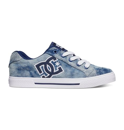 dc shoes s chelsea se shoes 302252 dc shoes