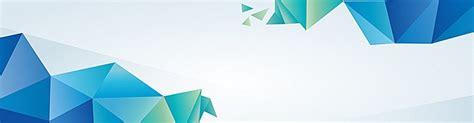 design banner simple banner design background png free design templates