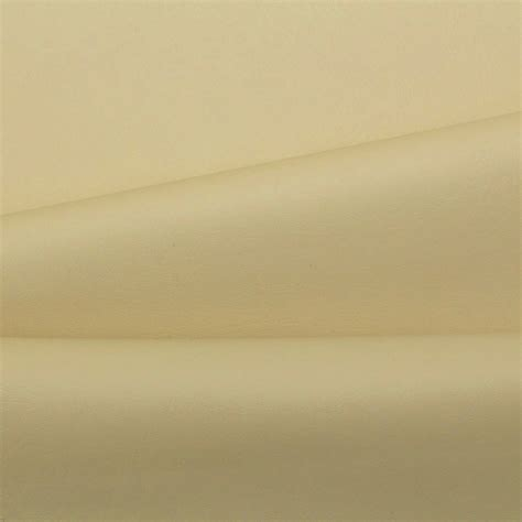 pvc upholstery fabric heavy feel faux leather leatherette vinyl pvc upholstery
