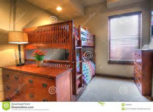 child bedroom average house stock: kids bedroom bunk bed kids bedroom bunk bed jpg kids bedroom bunk bed
