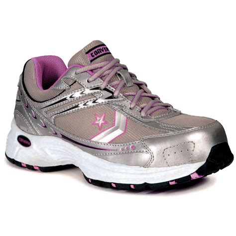 composite toe athletic shoes converse s composite toe sd athletic shoe c388