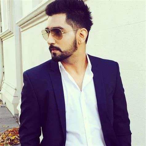 top punjabi hairstyles for men punjabi boys hair style with shaving hairstyle hits pictures