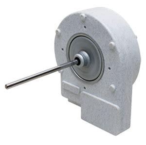 samsung refrigerator evaporator fan replacement evaporator fan motor for samsung part da31 00146e