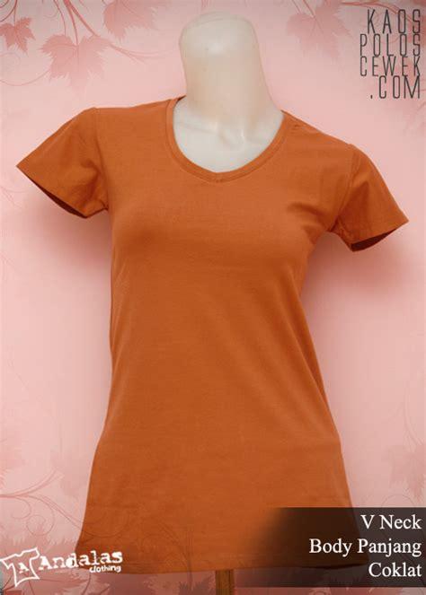 T Shirt Kaos Wanita I Read A Unicorn grosir kaos polos murah terlengkap