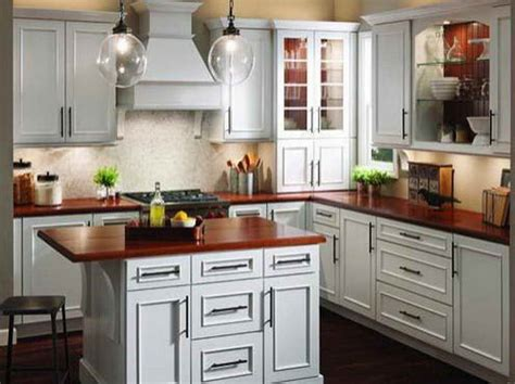kitchen kitchen color ideas white cabinets painted
