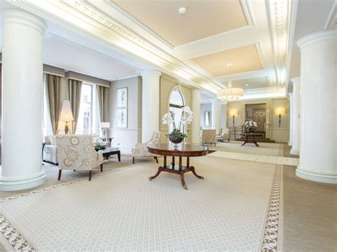 foyer lighting for high ceilings foyer lighting high ceiling large stabbedinback foyer