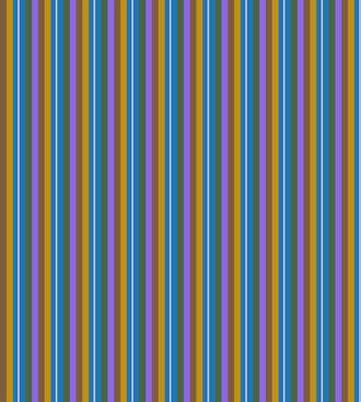 ai pattern stripe stripe vector pattern free vector download 19 469 free