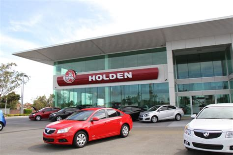 holden dealers in holden honors elite dealers gm authority