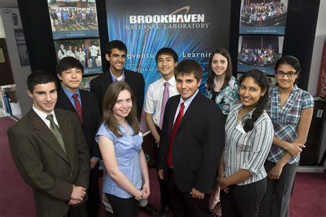 Scholarship Essay Exles For Highschool Students scholarships essay contests for high school students