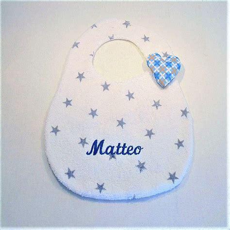 per neonato bavaglino per neonato in cotone personalizzabile 0 12