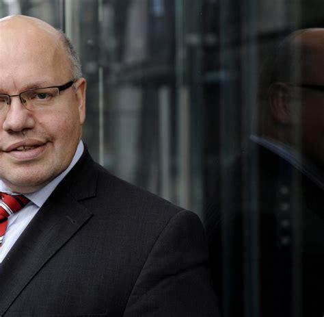 l bank betreuungsgeld reformstopp sch 228 uble legt drei wichtige steuervorhaben