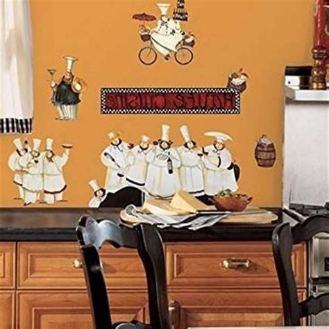 italian bistro kitchen decorating ideas 2018 italian bistro wall wall ideas