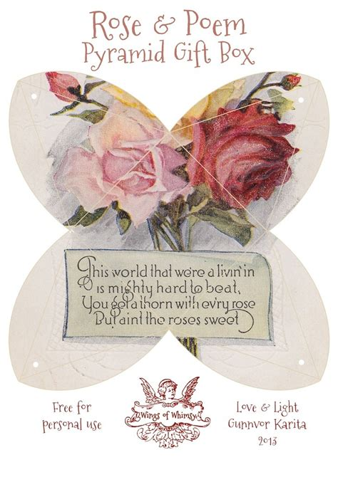 101 best images about victorian poems on pinterest