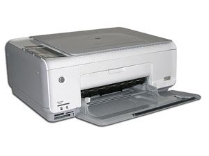 Printer Hp Photosmart C3180 hp photosmart c3180 printer driver for windows