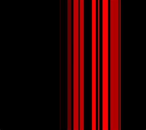 wallpaper engine red line black and white wallpaper3d wallpapers free driverlayer