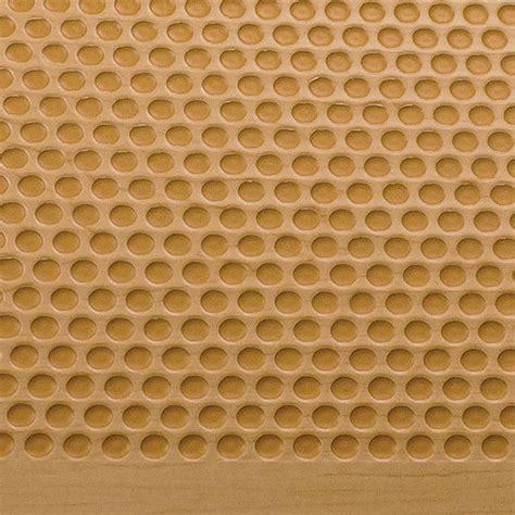 cabinet matting under sink matting from hafele cabinet matting under sink matting from hafele