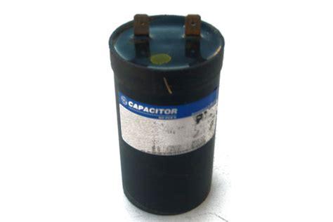 ge electric motor capacitor ge motor capacitor 250vac 50 60hz 240b450b250pa 123c8356p006 h00067435 e216336 1772