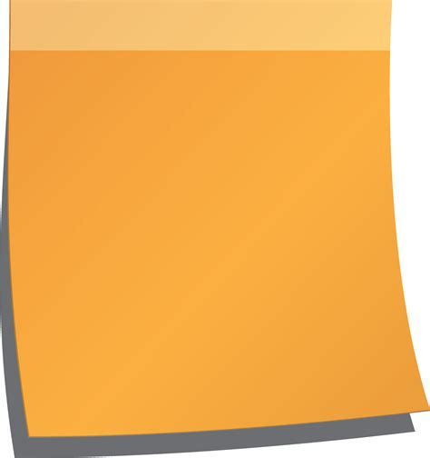 Sticky Notes white sticky notes png www imgkid the image kid
