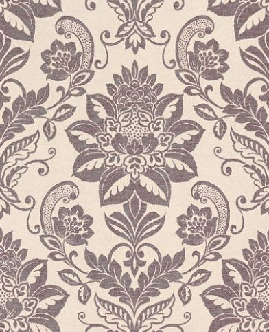 damask pattern history 273 best images about damasko on pinterest baroque