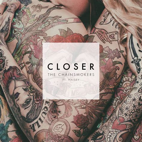 tattoo on your shoulder song mp3 the chainsmokers closer lyrics genius lyrics