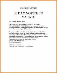 Certification Letter For Ownership letter get certification apply authorization letter get certification
