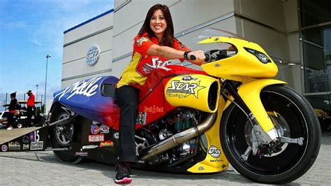 pro female motocross angelle sey the winningest female driver professional
