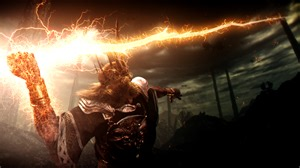 target iphone 6 black friday dark souls hd wallpapers and dvd cover hd wallpapers