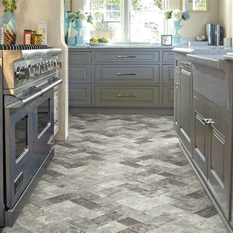 Perrigo Flooring by Tile Stores In Lombard Il 28 Images Lombard Flooring
