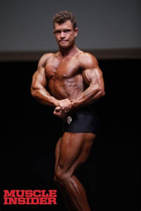 muscle insider canadas 1 muscle building magazine classic mens physique cbabba leigh brandt muscle classic