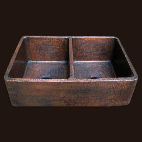 kitchen sinks austin tx 102 best copper sinks images on pinterest copper copper