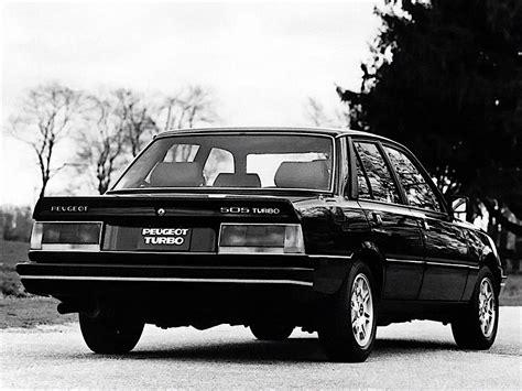 peugeot cars 1985 peugeot 505 specs photos 1979 1980 1981 1982 1983