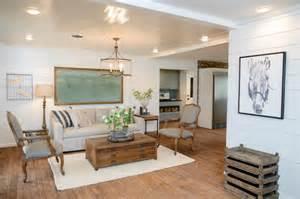 wooden sofa set living