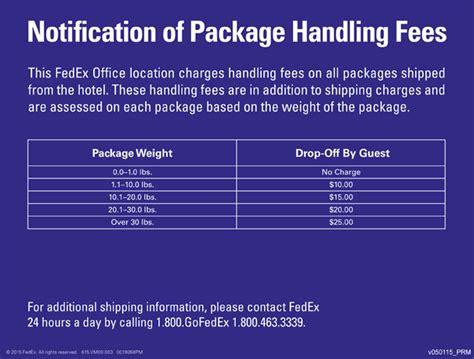 Fed Ex Office Hours by Boca Raton Resort Club Boca Raton Fl Business