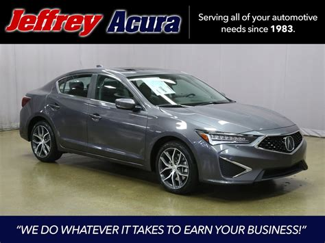 2019 Acura Ilx Redesign by 2019 Acura Ilx Redesign Best Of New 2019 Acura Ilx With