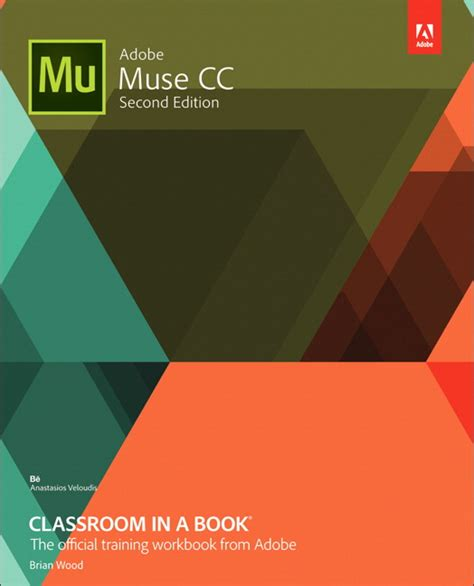 adobe indesign cc classroom in a book 2018 release books classroom in a book pearson