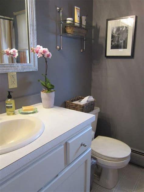 pics of bathroom decor how to redo apartment bathroom on a budget house ideas grey budget