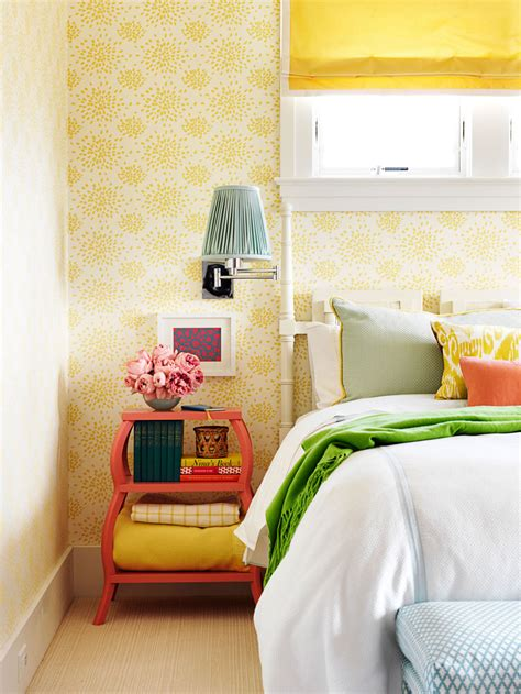 guest bedroom essentials guest bedroom decor ideas guest room essentials
