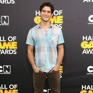 Mtvs Monday Engaged And Underaged Premiere Exclusive Clip by Posey Picture 59 Mtv Awards 2014 Arrivals