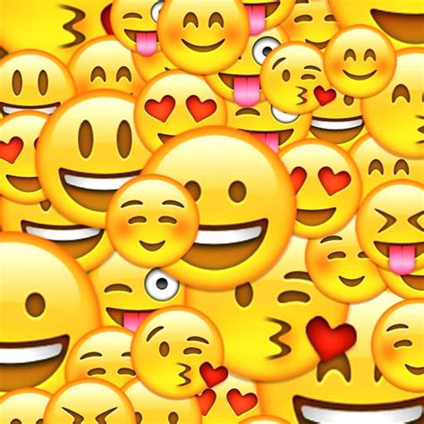 emoji wallpaper for house emoji wallpapers hd by syed hussain