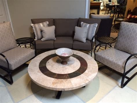 Patio Furniture Warehouse Patio Furniture Warehouse Sale 28 Images Bistro Patio Sets Clearance Basement Window Cost