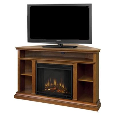 corner fireplaces corner entertainment unit with fireplace