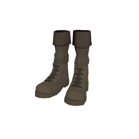 the scout a soldierã s memoir of the brooklyn booties