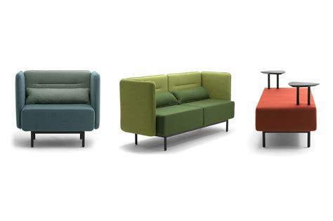 divanetti moderni divanetti moderni per sale attesa idfdesign