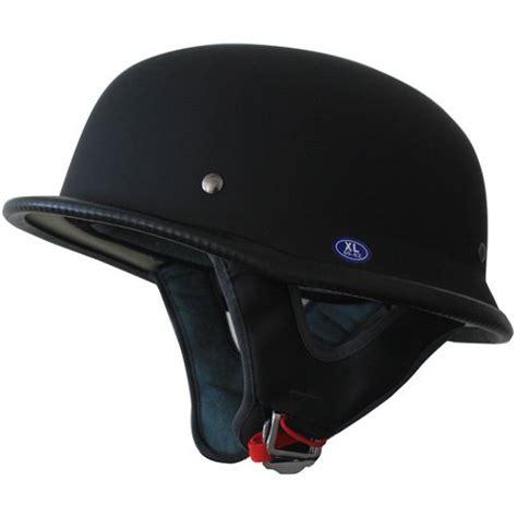 Best Motorcycle Helmet   Motorcycle Helmet Reviews 2016