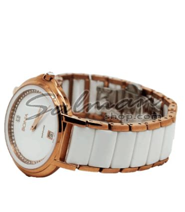Jam Bonia Br114 2157 Original til mewah jam tangan bonia b 798 2157 wanita