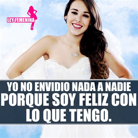imagenes inteligentes de mujeres frases cabronas para mujeres android apps on google play