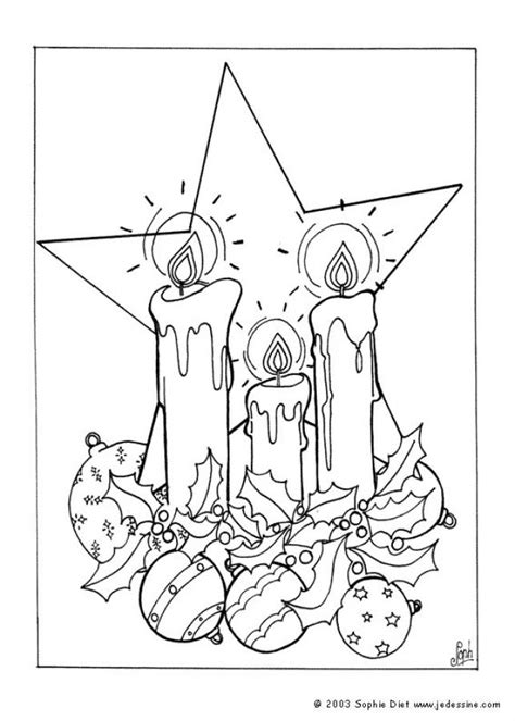 wax of lighted candles coloring pages hellokids com
