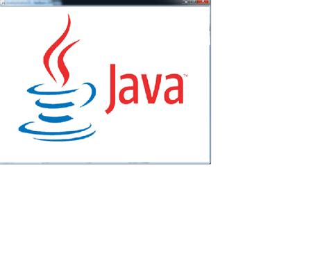 graphics in java swing java why does calling dispose on graphics object cause
