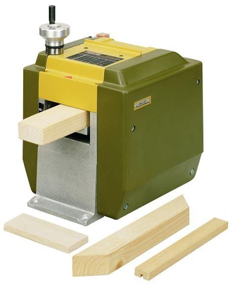 miniature woodworking power tools proxxon micromot power tools mini me of tools tools in