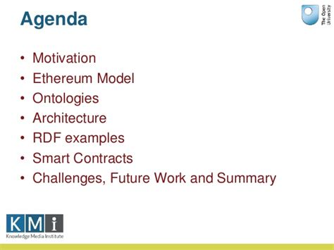 ethereum tokens smart contracts notes on getting started books linked data indexing of distributed ledgers